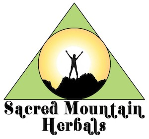 Sacred Mountain Herbals